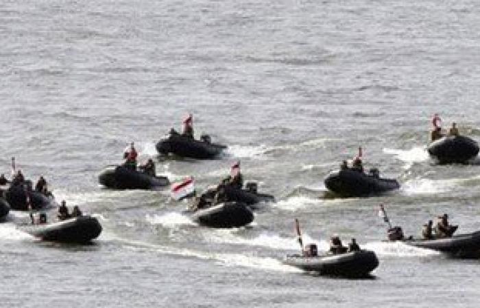 المتحدث العسكرى: القوات البحرية تتجه لإنقاذ مركب الصيد أمام سواحل السودان
