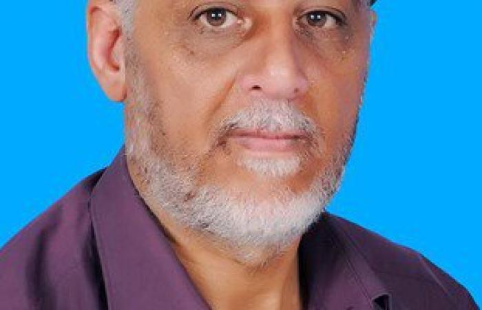 """مجلس النواب الليبى يستدعى """"السراج"""" لمناقشته حول تشكيلة الحكومة الجديدة"""