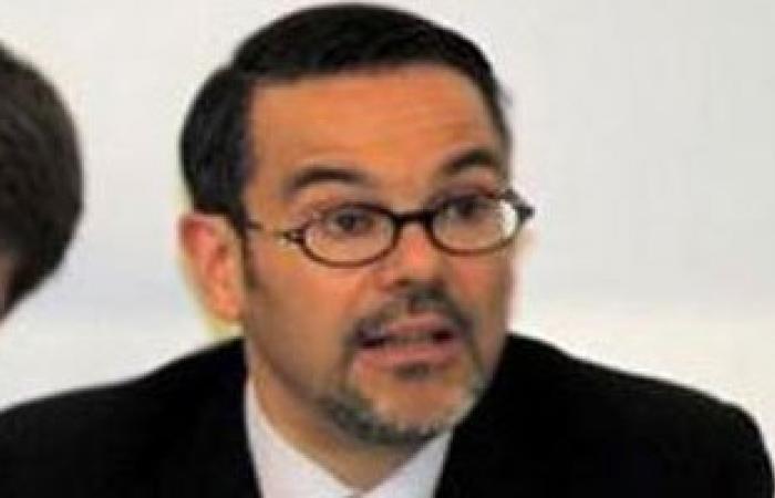 فرنسا ترحب بتشكيل حكومة وفاق فى ليبيا وتدعو البرلمان لسرعة منحها الثقة