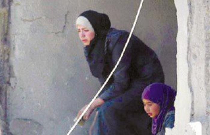 سفير سوريا لدى موسكو: طائرات أمريكية قصفت مستشفى فى سوريا
