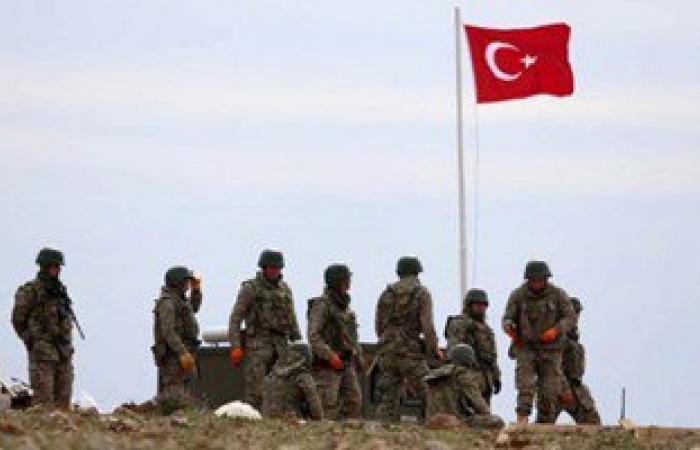 أخبار العراق اليوم.. العراق تدعو تركيا لإعلان انسحاب قواتها