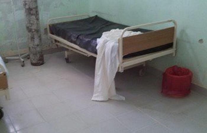 إحالة 24 عاملا بالوحدات المحلية والصحية في سمنود للتحقيق بسبب الإهمال