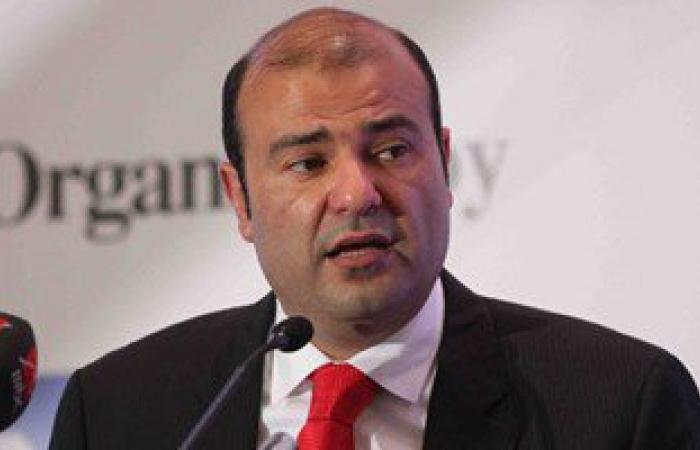 """""""التموين"""": القضاء على أزمة الزيت خلال أسبوع من الآن"""
