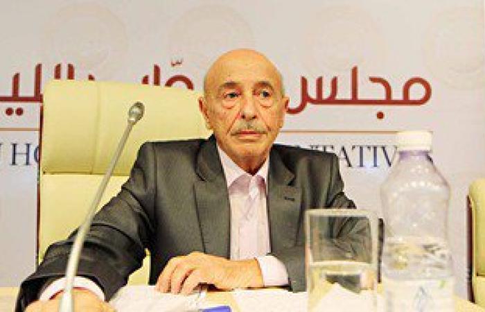 """مسؤول ليبى لـ""""اليوم السابع"""": الحكومة الجديدة تضم إسلاميين متشددين ولن تمرر"""