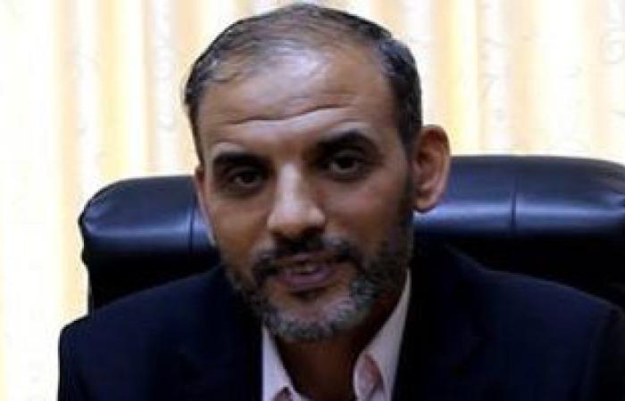 حماس: تصاعد العمليات فى الضفة والقدس رد طبيعى على جرائم الاحتلال