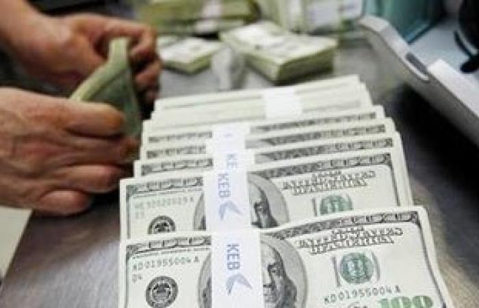 برلمانية تطالب بحلول سريعة لرفع قيمة الاحتياطى النقدى لمواجهة أزمة الدولار