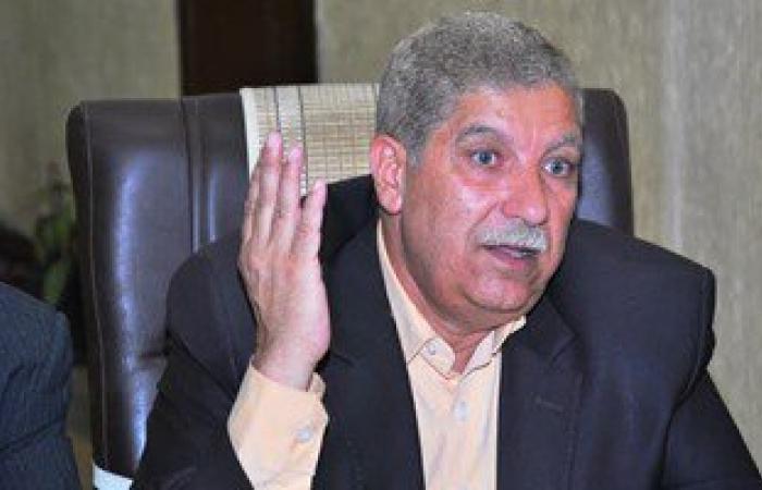الأحد.. احتفال اتحاد نقابات المهن الطبية بالإسماعيلية يكرم عدد من المتدربين