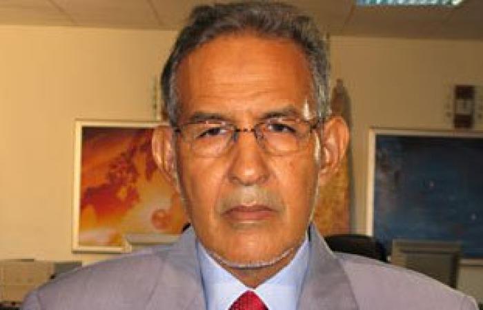 المعارضة الموريتانية: البلاد تشهد ظروفًا صعبة