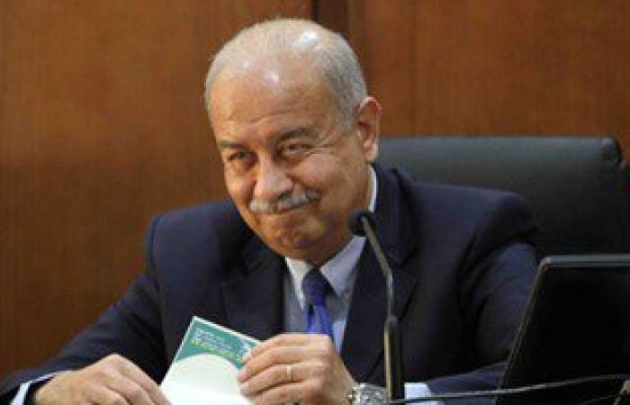 نائب ببنى سويف: رئيس الوزاراء وعد بمحاولات تنفيذ كوبرى الفشن