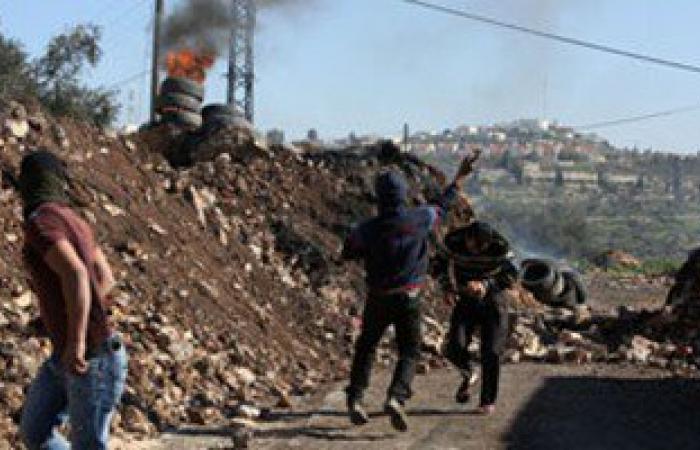 الشاباك: الفلسطينيون نفذوا 228 عملية ضد الإسرائيليين فى 5 أشهر