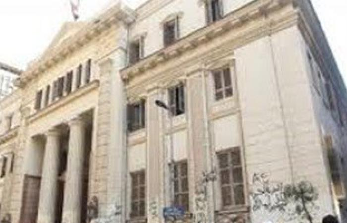 تأجيل استئناف عدم اختصاص المحكمة بحظر تمرد لـ25 فبراير