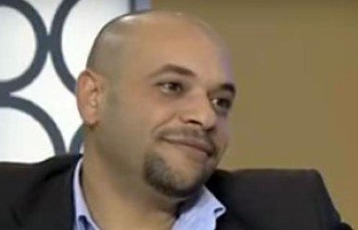 النائب العام يأمر بضبط تيمور السبكى لإهانته نساء مصر والصعيد