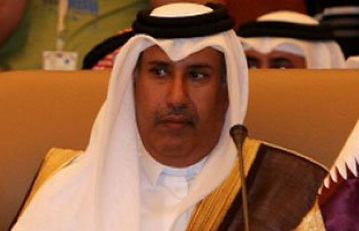 التايمز: رئيس وزراء قطر السابق يفلت من السجن بسبب الحصانة الدبلوماسية