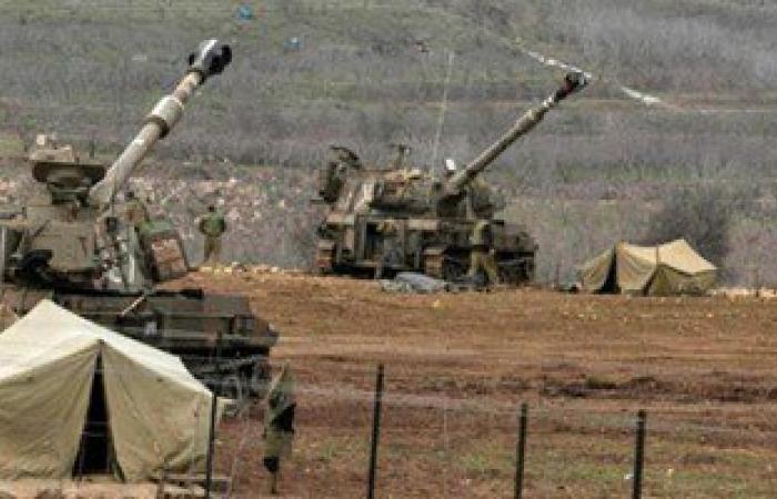 """مصادر عسكرية: المدفعية التركية ترد """"بالمثل"""" على إطلاق نار فى سوريا"""