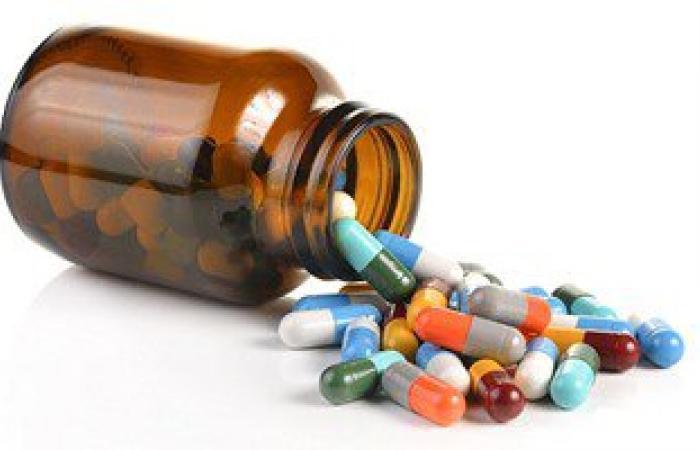 باحثون: أدوية حموضة شهيرة تسبب خرف الشيخوخة