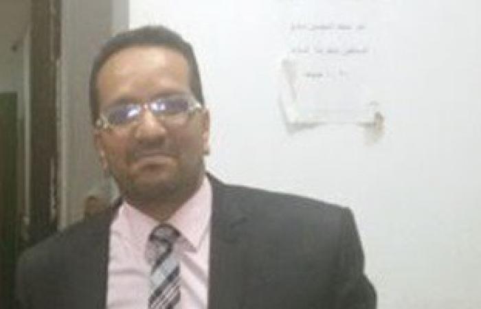 مدير مستشفيات بنى سويف: مدير المستشفى العام لم يقدم استقالته