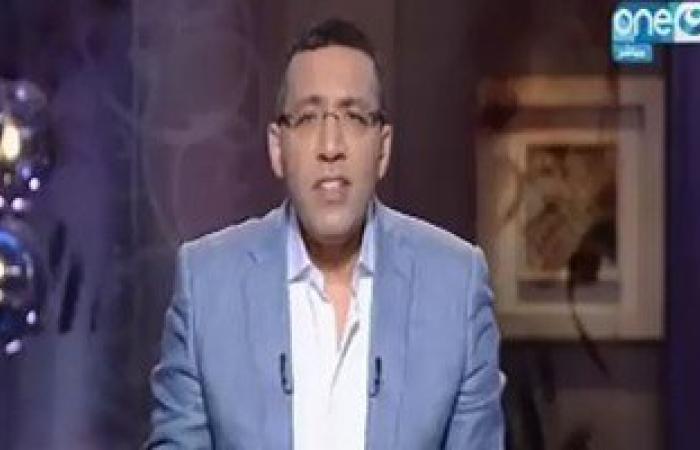 خالد صلاح: هناك من يريد افتعال أزمة بين مصر والسعودية بسبب الحرب فى سوريا
