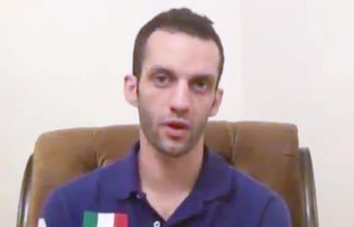 أمير مرتضى منصور: رفضنا التعاقد مع مدرب ألمانى لتورطه فى قضية مخدرات