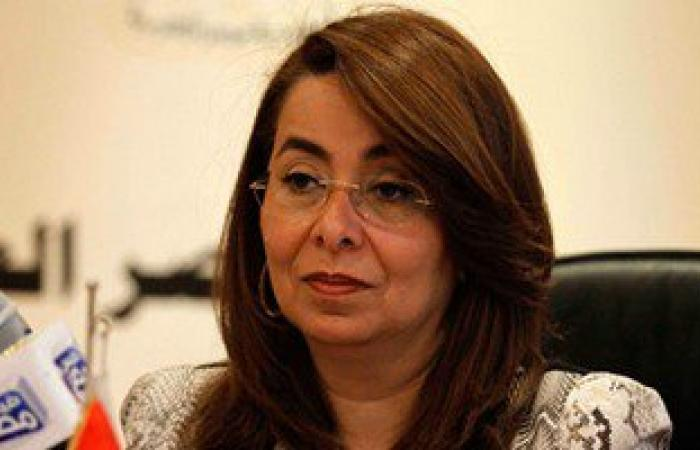 وزيرة التضامن الاجتماعى تعلن اليوم أسماء الفائزات بجوائز الأم المثالية