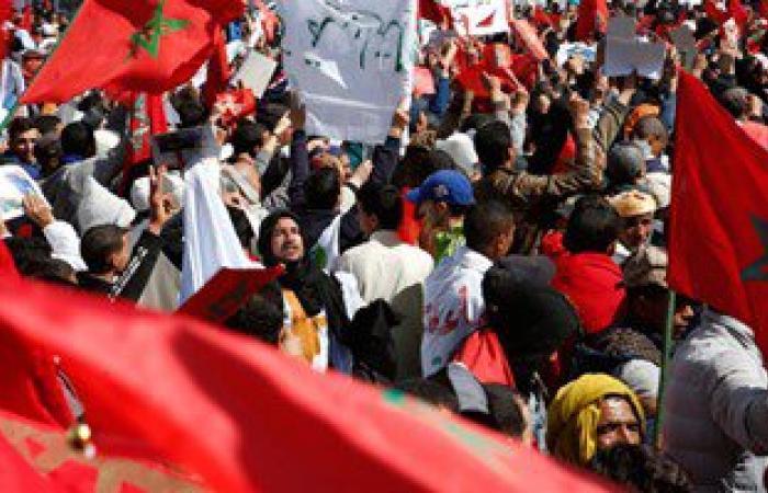 المغرب تبلغ الأمم المتحدة بأعضاء البعثة الأممية المقرر طردهم من أراضيها