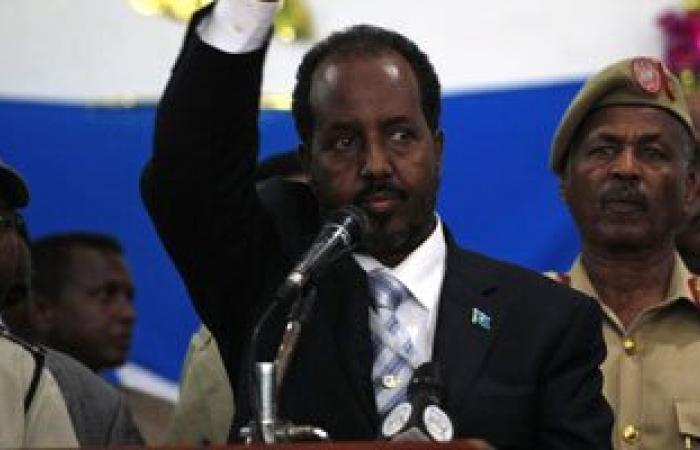 البنك الدولى يوقع على اتفاقية قرض بـ 33 مليون دولار لإثيوبيا