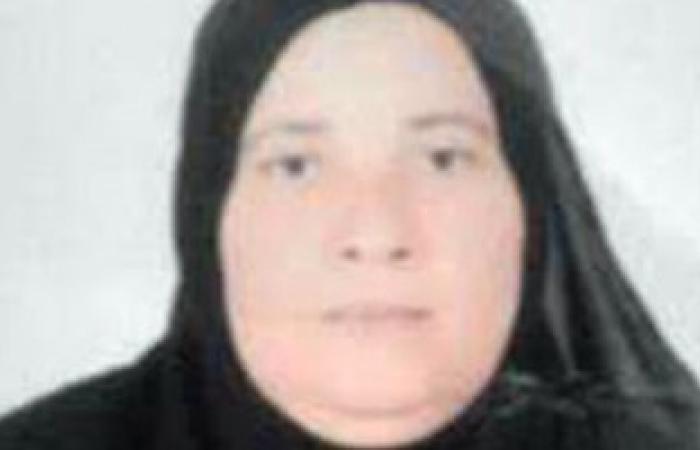 الأم المثالية ببنى سويف:تحملت عناء تربية 5 أبناء واللقب أنسانى مشقة 20 عاما