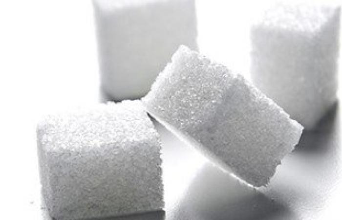السكر هايتخن طفلك ويجيب له المرض بدرى.. قللى منه