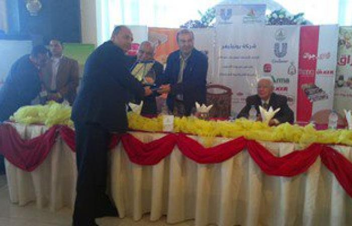 وزير التموين: نظام جديد لمواجهة أزمة الغارمات على غرار منظومة الخبز