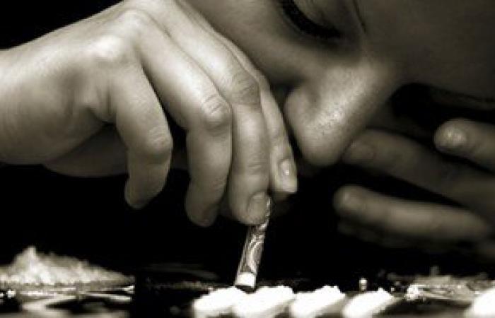 دراسة: الكوكايين يرفع ضغط الدم ويسبب مشاكل بالقلب ويؤدى للسكتة الدماغية