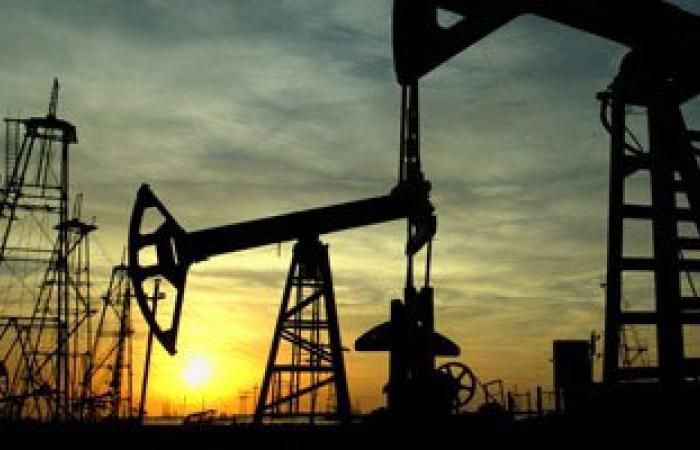 أخبار العراق اليوم.. الأكراد يأملون بزيادة التعاون مع روسيا بمجالى النفط والأسلحة