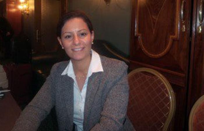 أستاذ صيدلة بجامعة سان جونس الأمريكية: مريض السرطان فى مصر لا يجد مسكنات الألم