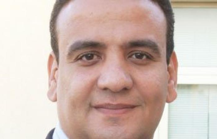 صلاح حسب الله: المزاج العام قد يساعد فى تمرير بيان الحكومة