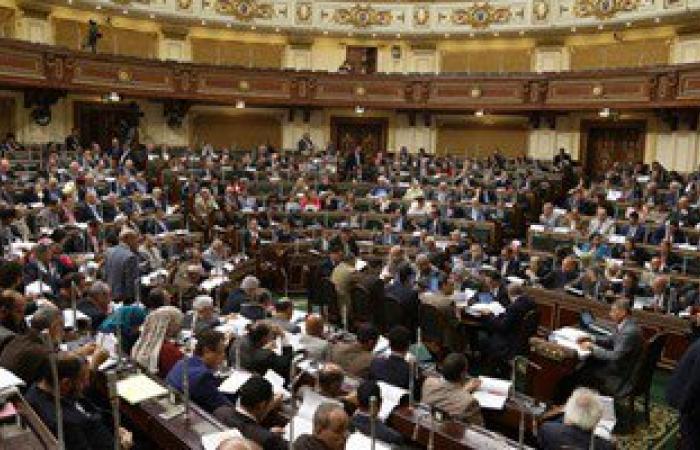 النائب علاء الدين والى: عودة بث جلسات البرلمان عقب بيان الحكومة مباشرة