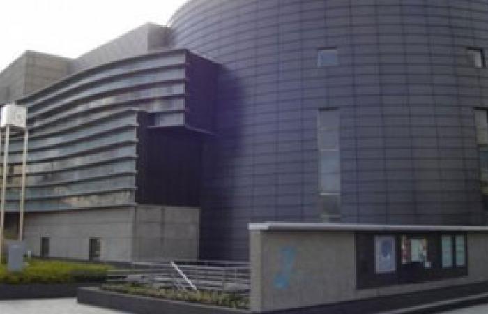 """اليوم.. مؤتمر """"نقل التكنولوجيا الصديقة للبيئة"""" للجامعة المصرية اليابانية"""