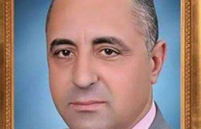 ننشر نتائج انتخابات نقابة المحامين بكر الشيخ