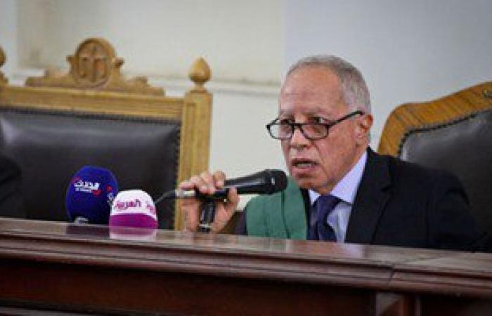 """اليوم.. النطق بالحكم على المتهمين بـ""""أحداث ميدان لبنان"""""""