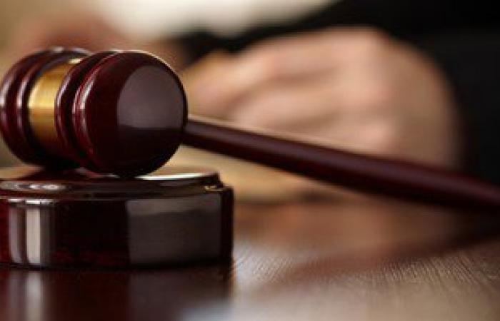 """اليوم.. أولى جلسات محاكمة """"سائق الموت"""" المتسبب فى مقتل 18 مجندا بجنوب سيناء"""