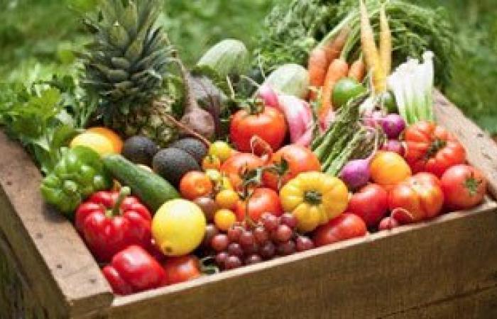 أطعمة ومشروبات لا تتناولها مع أدوية القلب والضغط والربو
