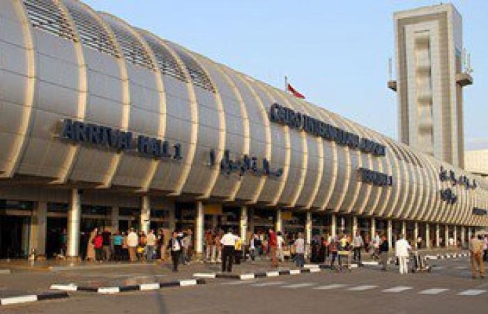 رفع حالة الطوارئ بمطار القاهرة قبل ساعات من وصول الملك سلمان