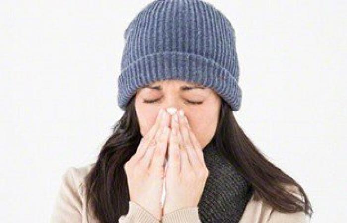 باحثون يستخدمون فيروسات الأنفلونزا والبرد فى محاربة الأورام السرطانية