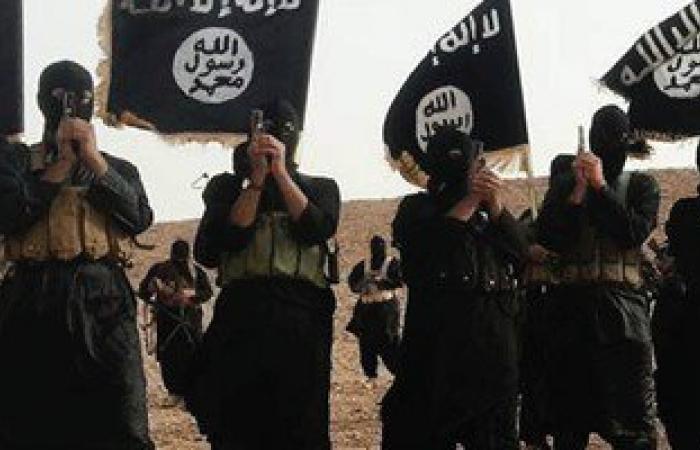 تنظيم داعش يختطف أكثر من 300 عامل فى ريف دمشق