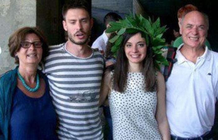 صحيفة إيطالية: الوفد المصرى بروما يقدم التعازى لأسرة ريجينى غدا