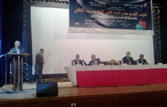 أدباء القناة وسيناء يطالبون بتكثيف الفعاليات الثقافية لمواجهة الإرهاب
