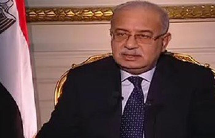 """شريف إسماعيل لـ""""المواطن السعودى"""": أمنك وأمانك أولوياتنا بمصر"""