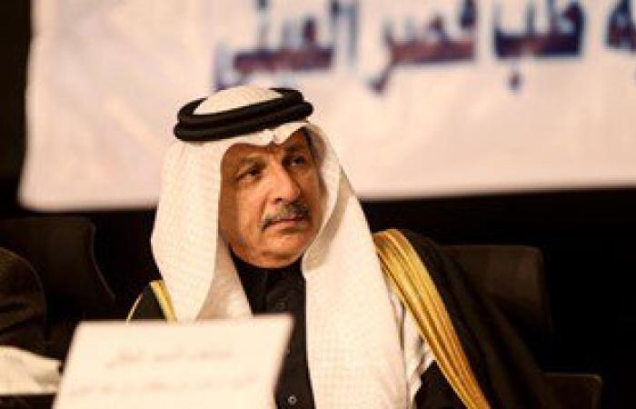 القطان: مصر آمنة ولا حوادث تذكر للسعوديين فيها وأدعو الجميع لزيارتها