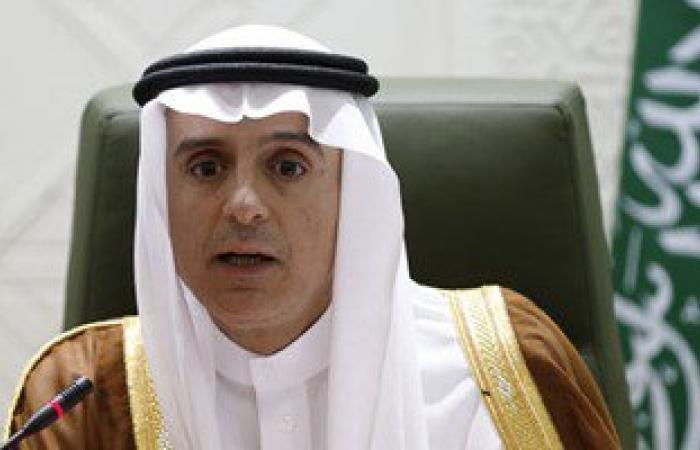 السعودية: على إيران الإلتزام بمبدأ عدم التدخل بشئون دول المنطقة