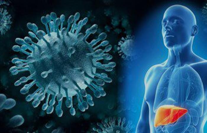 """مصر تستعرض نتائج علاجات فيروس سى بمؤتمر """"الأوروبية للكبد"""""""