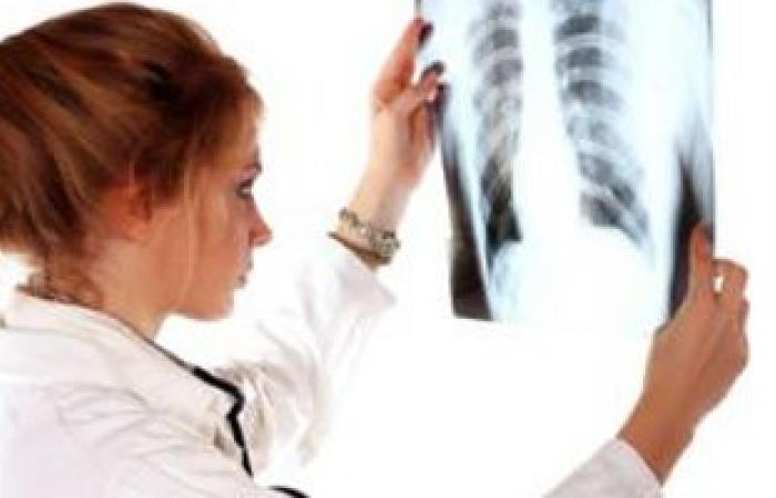 7 خطوات تحفاظ على صحة رئتك وتحميك من الأمراض.. تعرف عليها