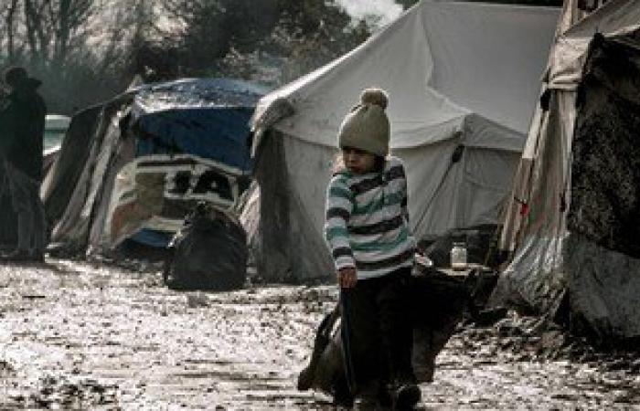 أطباء بلا حدود : الوضع حرج فى سوريا رغم الهدنة