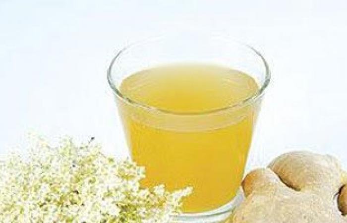 خبيرة تغذية: شراب عشب الروابرب غنى بفيتامين بى وسى وكيه